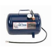 ATD Tools  ATD-9895 5 Gallon Air Tank with 4 ft. Air Hose and Chuck