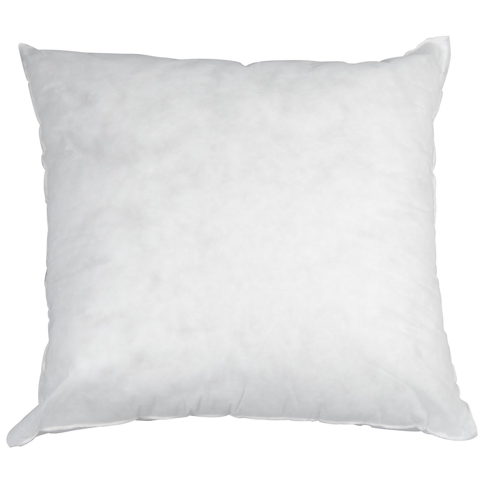 decorative fresh illustrations gorgeous insert pillow cover outdoor of