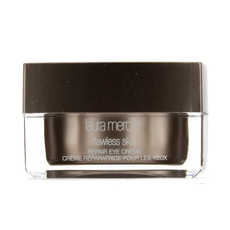 Laura Mercier - Flawless peau réparation Creme Eye - 15g / 0,5 oz