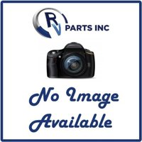 Atwood RV Replacement Parts - Walmart com