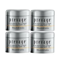 Pack of 4 Elizabeth Arden Prevage Anti-Aging Eye Cream Spf 15