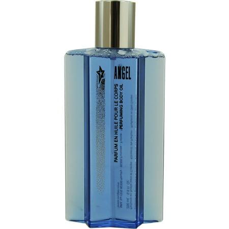 Angel Body Oil Spray 6.8 Oz By Thierry Mugler
