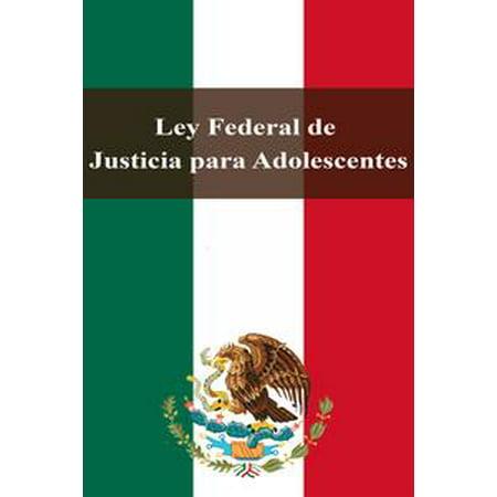 Ley Federal de Justicia para Adolescentes - - Disfraces Para Halloween De Adolescentes