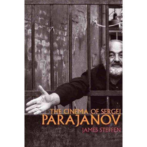 The Cinema of Sergei Parajanov