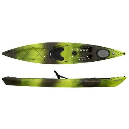Perception Kayaks 9350975031 Triumph 13  0 Kayak