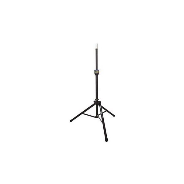 Ultimate Support Systems 555-18605 Telelock Speaker Stand by