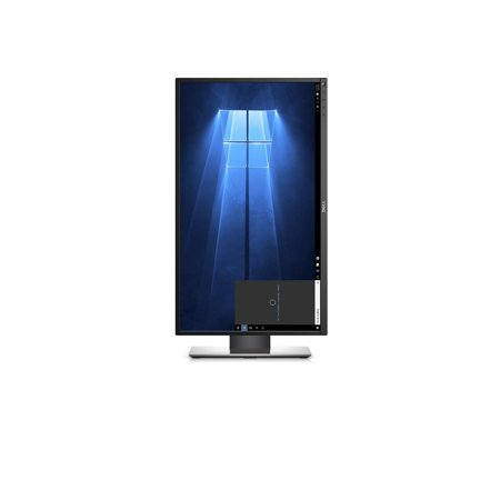 """Dell (P2317H) P2317H Professional 23"""" Screen LED-Lit Monitor"""