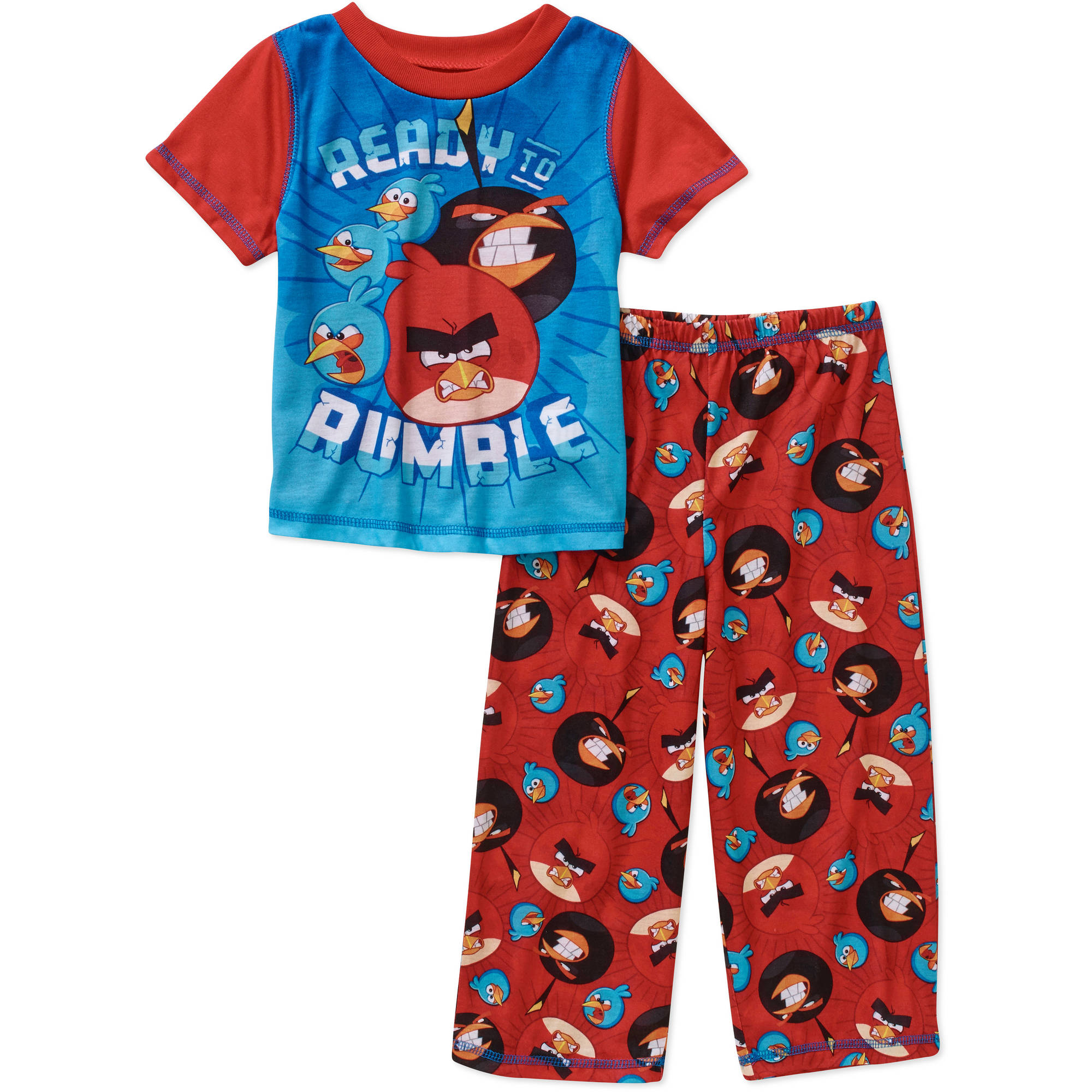 Kids' Pajamas & SleepwearApparel, Home & More· New Events Every Day· Hurry, Limited Inventory· New Deals Every Day57,+ followers on Twitter.