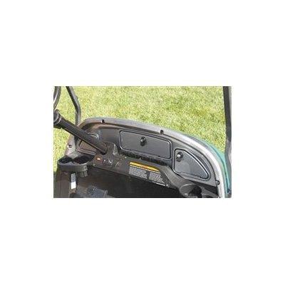 Club Golf Cart Dash on harley davidson dash, club car dash kit, club car wheels and tires, golf cart dash,