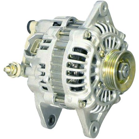 Db Electrical Amt0107 New Alternator For Mazda Prot G  1 8L 1 8 2 0L 2 0 99 00 01 02 03 1999 2000 2001 2002 2003 A2tb0191 A4a2fb0191 Fp34 18 300A Fp34 18 300B Fp34 18 300C A2tb0191 A2tb1091a 13719