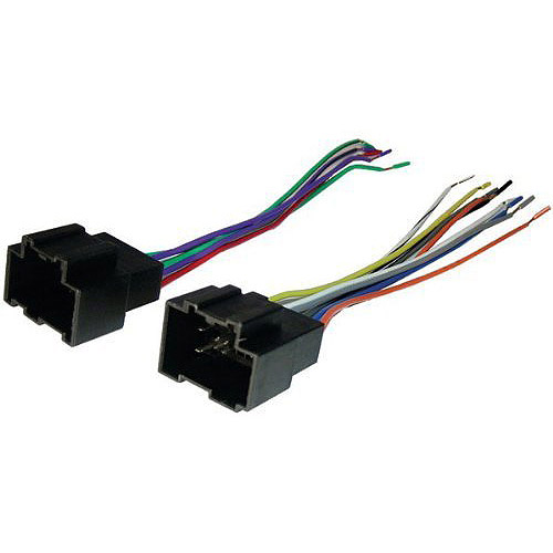 scosche wiring diagrams for 2004 chevy aveo great installation of scosche gm18b 2007 up chevy aveo harness walmart com rh walmart com chevrolet aveo wiring diagrams chevy aveo starter wiring