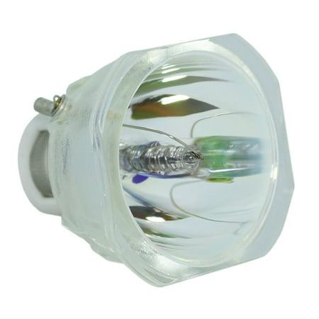 Lutema Economy pour lampe de projecteur BenQ HT480 (ampoule uniquement) - image 4 de 5