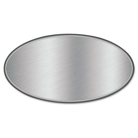 Foil Laminated Board Lid (Handifoil 2047L Foil Laminated Board Lid, Round )