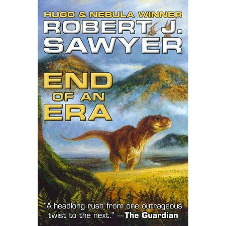 End of an Era - eBook (Undertaker Vs Hhh End Of An Era)