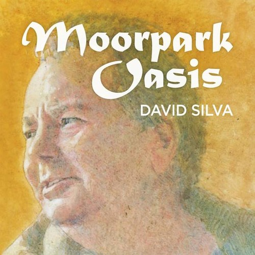 Moorpark Oasis