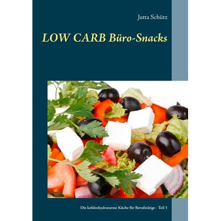 low carb b ro snacks ebook. Black Bedroom Furniture Sets. Home Design Ideas