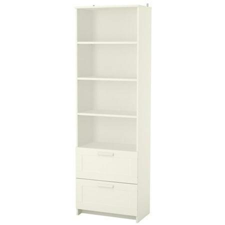 Ikea Bookcase, white 38214.258.612](Halloween Lock In Ideas)
