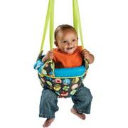 Baby Bouncers Amp Baby Jumpers Walmart Com