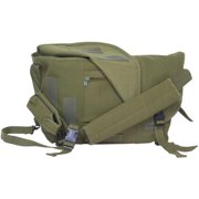 Fox Outdoor 42-075  Courier Shoulder Bag
