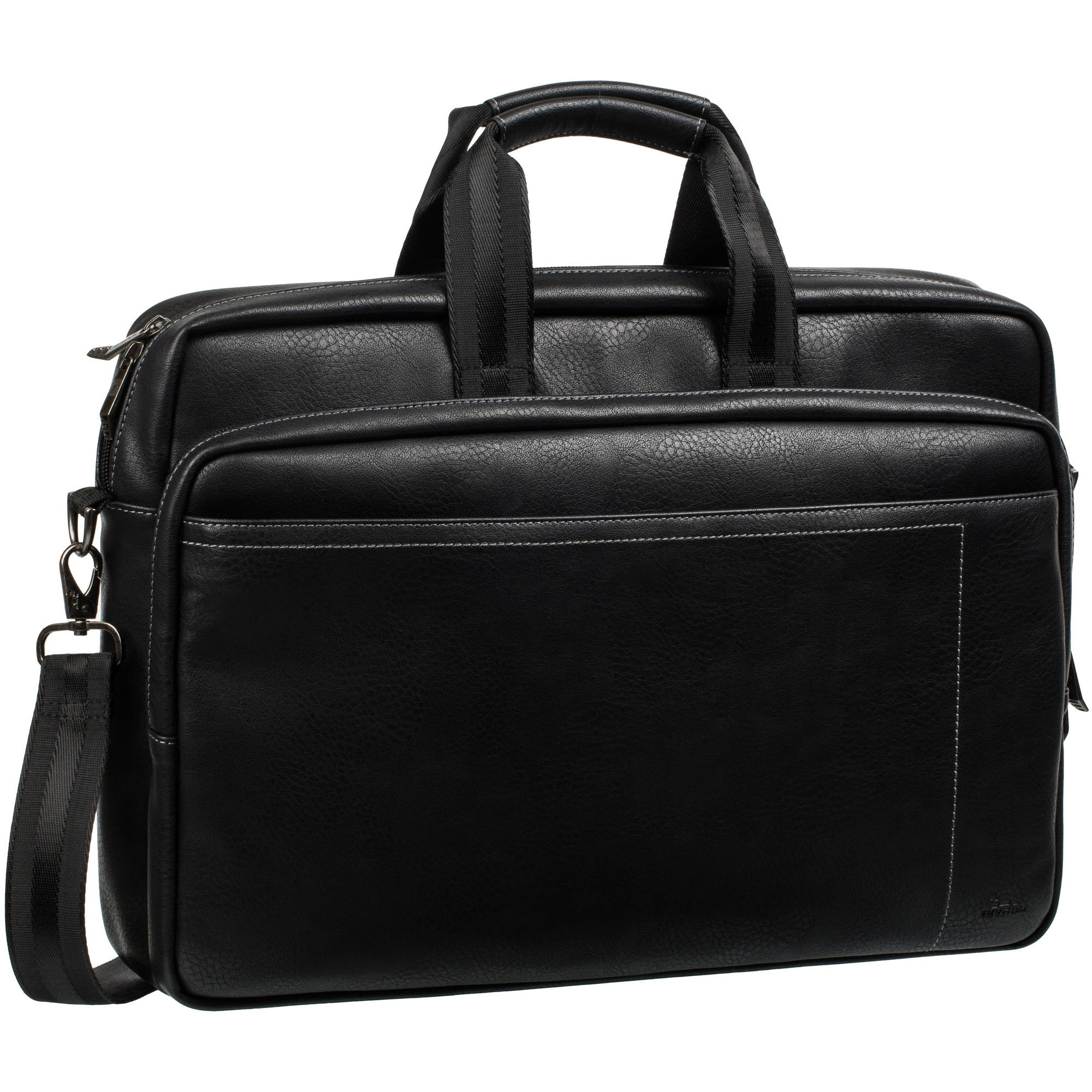 "RIVACASE 16"" Laptop Bag 8940, Black"