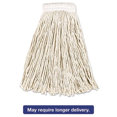 Economy Cotton Mop Heads RCPV156