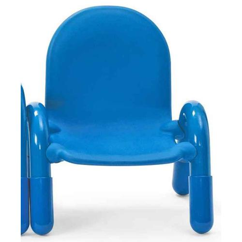 5 in. Chair in Royal Blue