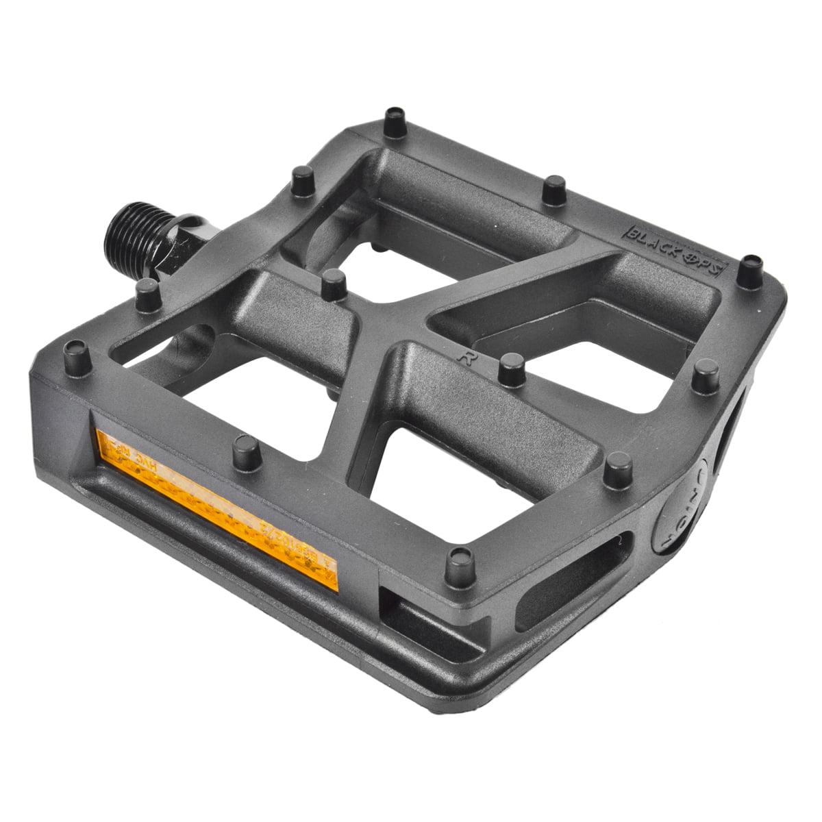 Black Ops Pivot Pro Seatpost Seatpost Bk-ops Pivot Pro 27.2x135al Bk