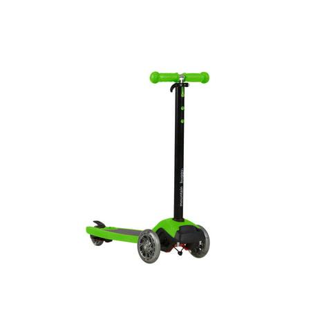 Green Stroller Accessories - Mountain Buggy Freerider stroller board