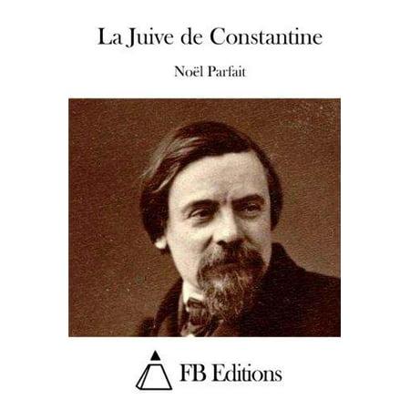 La Juive de Constantine - image 1 de 1