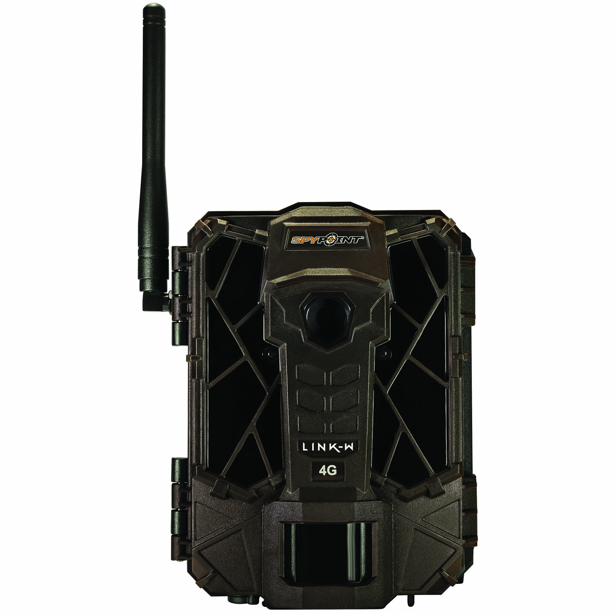 SPYPOINT LINK-W-V Cellular Trail camera