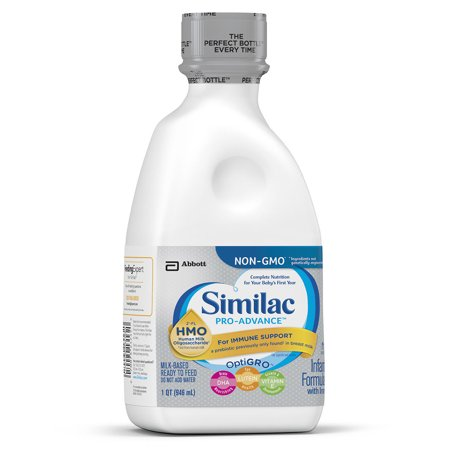 Discounts average $18 off with a Similac promo code or coupon. 8 Similac coupons now on RetailMeNot.