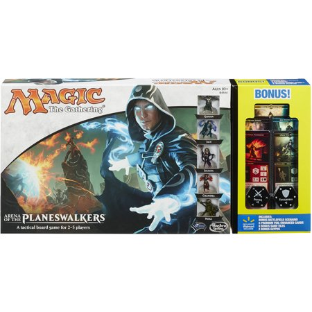 Hasbro Mtg Arena Of The Planeswalkers