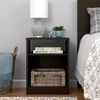 Mainstays Nightstand Deals