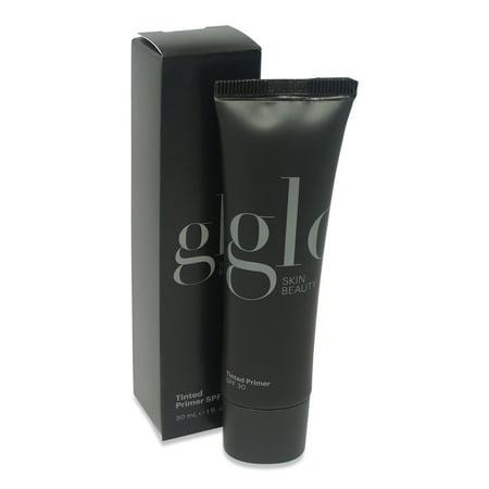 Glo Skin Beauty Tinted Primer Spf 30 Medium 1 oz.