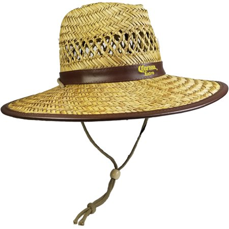 Men's Corona Lifeguard Hat