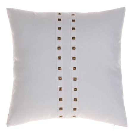 14Karat Home Inc  Jessa 20 Inch X 20 Inch Throw Pillow