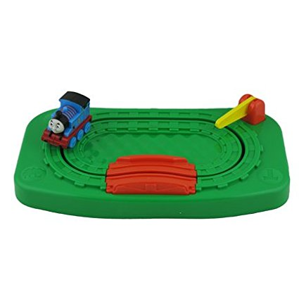 Fisher-Price Thomas & Friends Booster Seat - Replacement ...