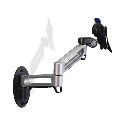 Balt 66582 Mounting Arm for Flat Panel Display BLT66582