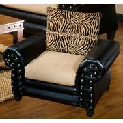 Zoie Medium Chair