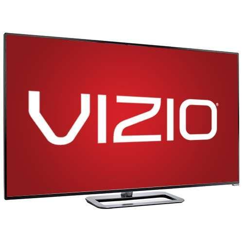 vizio m701d-a3r 70-inch 1080p 240 hz 3d smart led