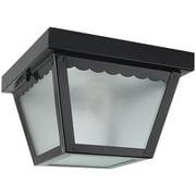 Luminance Outdoor Builder Light