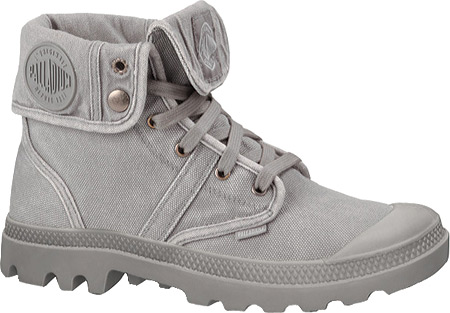 Palladium Men's Pallabrouse Baggy Economical, stylish, and eye-catching shoes