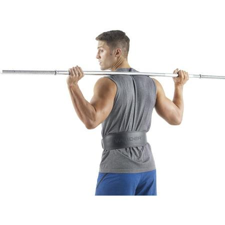 Weider Weight Lifting Belt