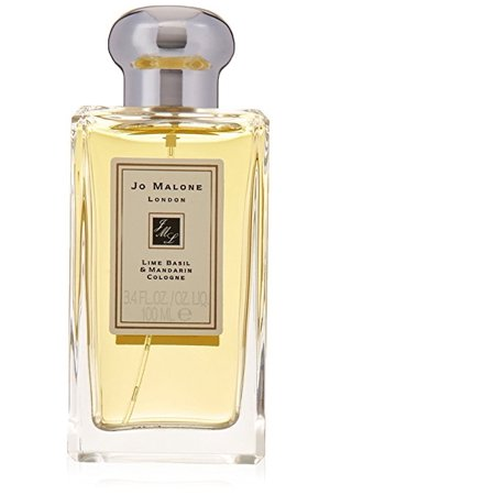 Jo Malone By Jo Malone Lime Basil & Mandarin Cologne Spray 3.4
