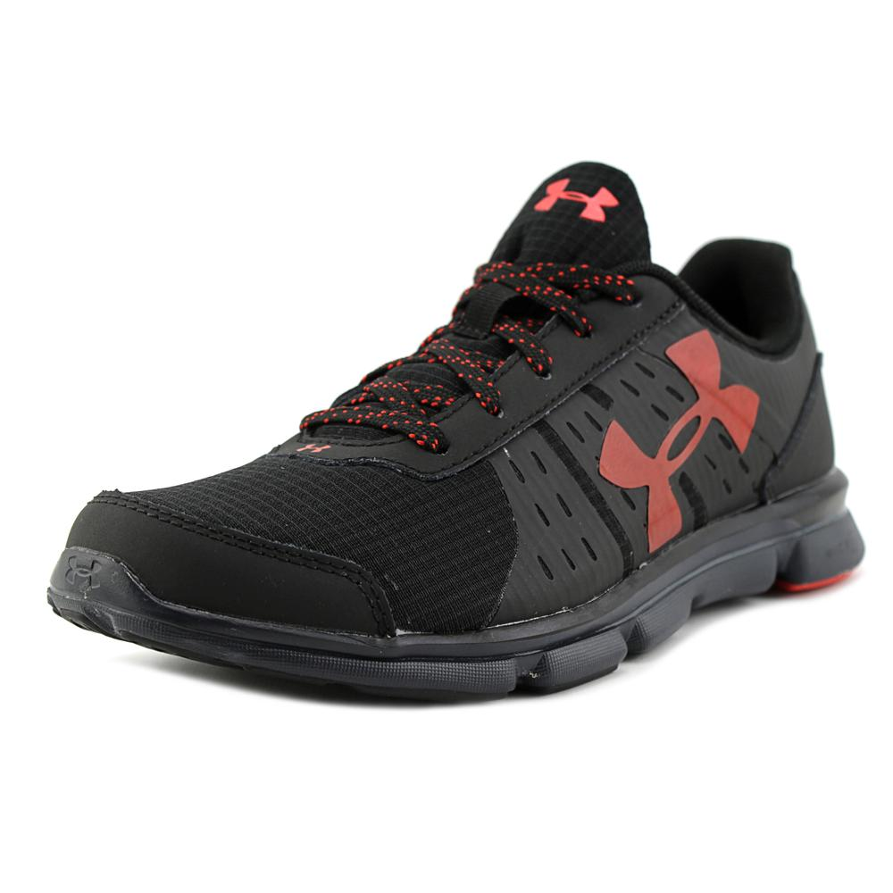 Under Armour Bgs Microg Speedswift Grt Youth  Synthetic B...