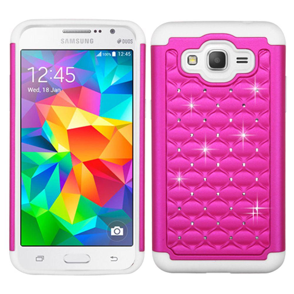 Samsung Galaxy Grand Prime/Grand Prime Plus Case, by ...