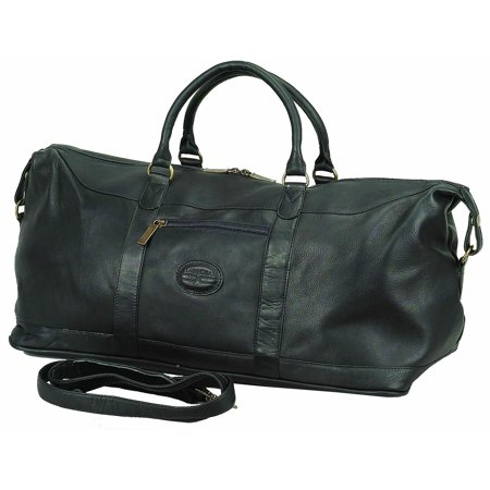Claire Chase All American Duffel