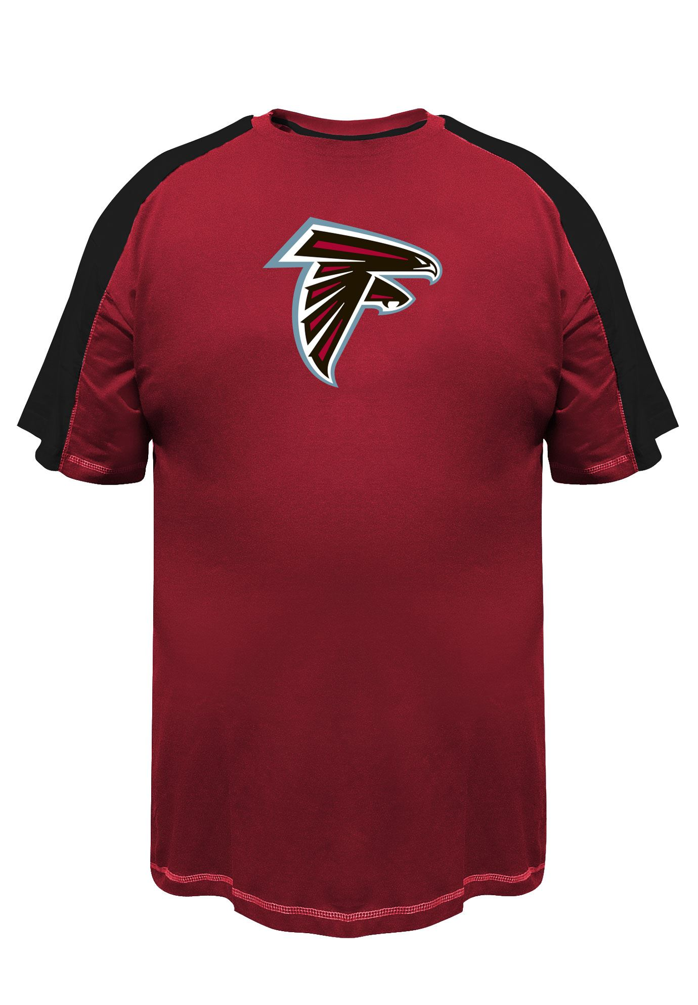 official photos 8a532 edfb3 Big And Tall Nfl T Shirts