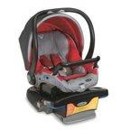 Baby Trend Inertia Infant Car Seat Jester Walmart Com