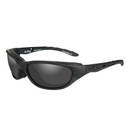 Airrage Sunglasses (Level One Sunglasses)